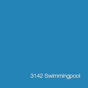 3142 Swimmingpool