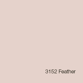 3152 Feather