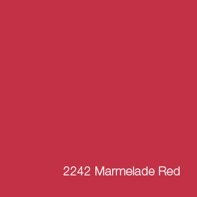 2242 Marmelade Red