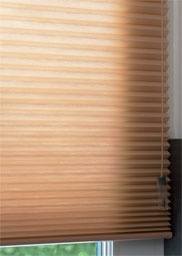 Luxaflex Duette® Shades 25 mm